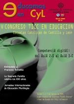 Revista Educamos en Castilla y León nº 9