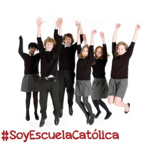 SoyEscuelaCatolica-2