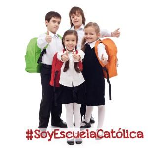 SoyEscuelaCatolica-4