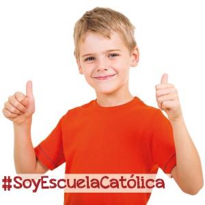 SoyEscuelaCatolica-5