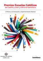 V Premio a la Innovación y Experimentación Pastoral