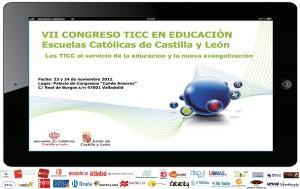 VII-Congreso-TICC