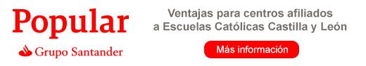Ventajas Banco Popular