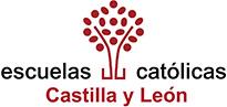 Escuelas Católicas Castilla y León