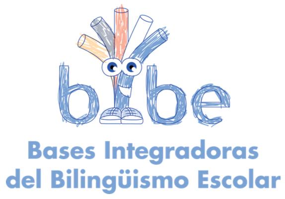 Logo-BIBE