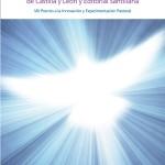 VIII Premio Pastoral - Escuelas Católicas Castilla y León