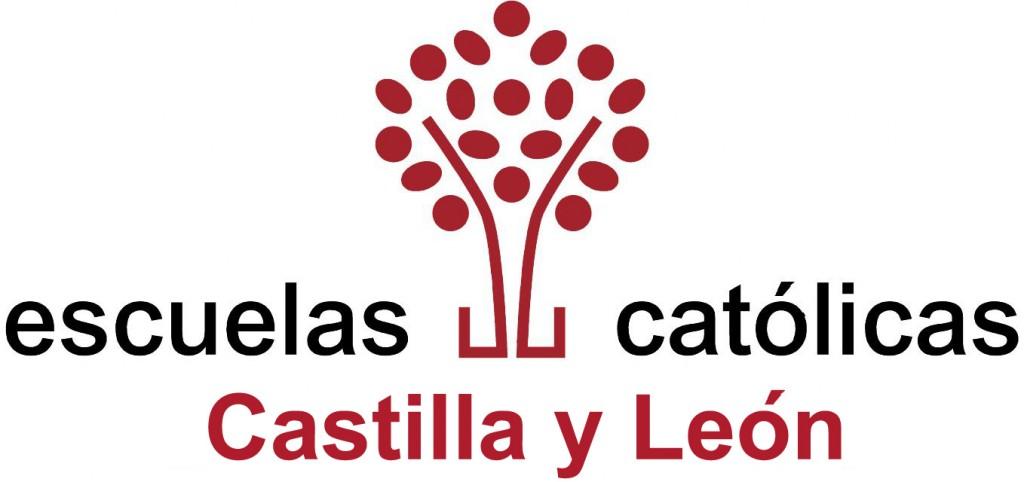Escuelas-Católicas-CyL 1358x640