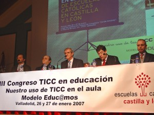 III-Congreso-TICC