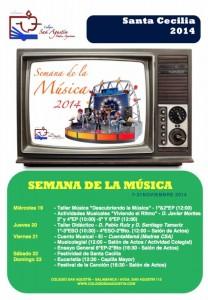 San-Agustín-Salamanca-Día-de-la-Música-01