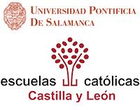 Upsa-y-Escuelas-Católicas-Castilla-y-Leon