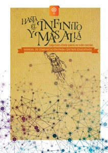 Manual de comunicación de redes sociales para centros educativos