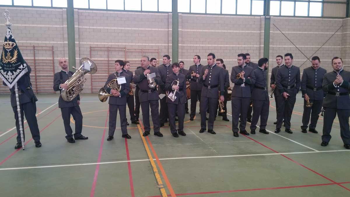 Colegio-Nuestra-Señora-del-Carmen-Valladolid-01