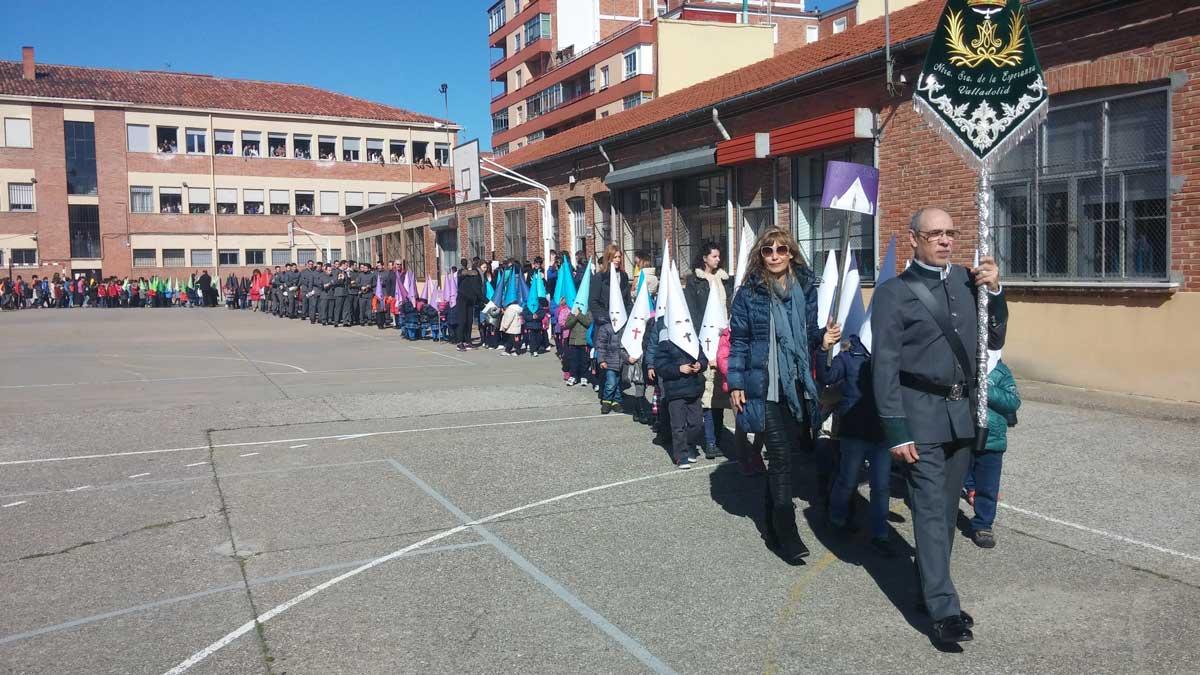 Colegio-Nuestra-Señora-del-Carmen-Valladolid-02
