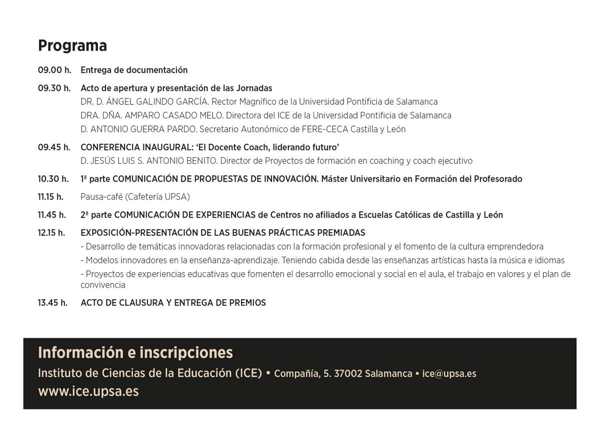 Jornada-de-Intercambio-de-buenas-prácticas-docentes-2015
