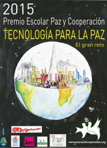 cartel 2015 ESP