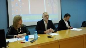 Jornada de Directivos Escuelas Católicas Castilla y León