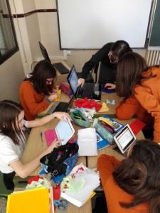 Colegio-Divina-Pastora-Leon---Leer-o-no-leer-01