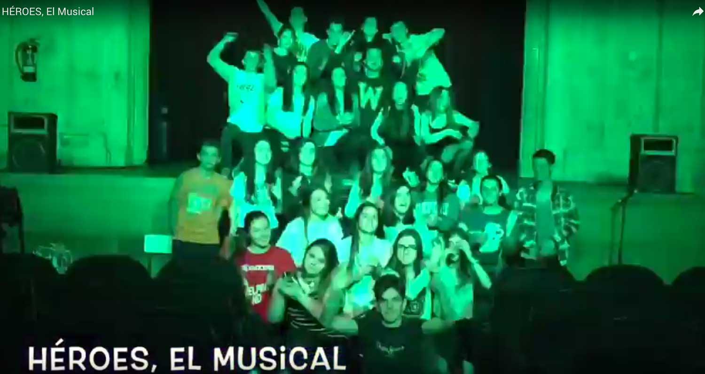 Heroes-el-musical-01