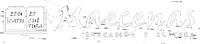 Maecenas_logo