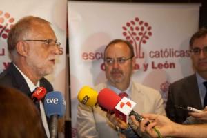 Asamblea-Escuelas-Catolicas-CyL-06