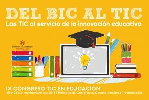 ix-congreso-tic-en-educacion-del-bic-al-tic