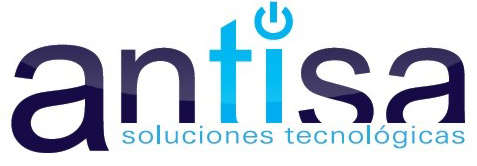 antisa-logo