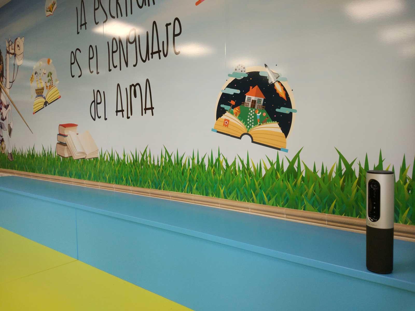 Aula-Laboratorio-de-Aprendizaje-Colegio-San-Gabriel-01