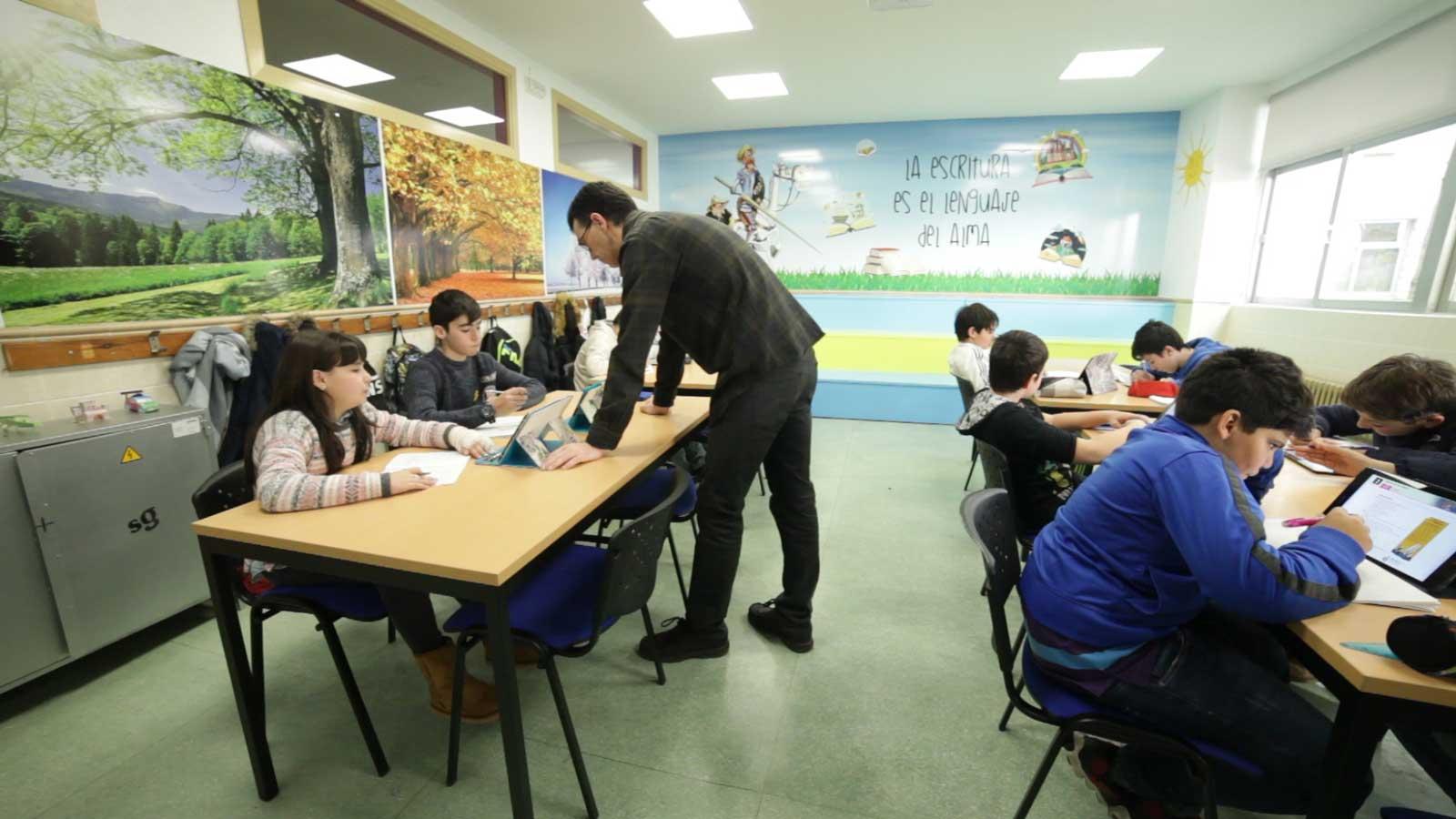 Aula-Laboratorio-de-Aprendizaje-Colegio-San-Gabriel-04
