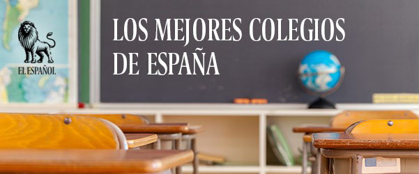 Mejores-colegios-de-Espana