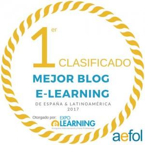 mejor-blog-de-elearning