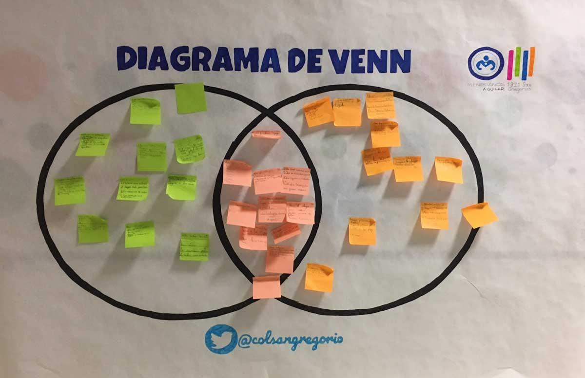 Colegio-San-Gregorio-Proyecto-Arco-Iris-01