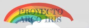 Colegio-San-Gregorio-Proyecto-Arco-Iris-04