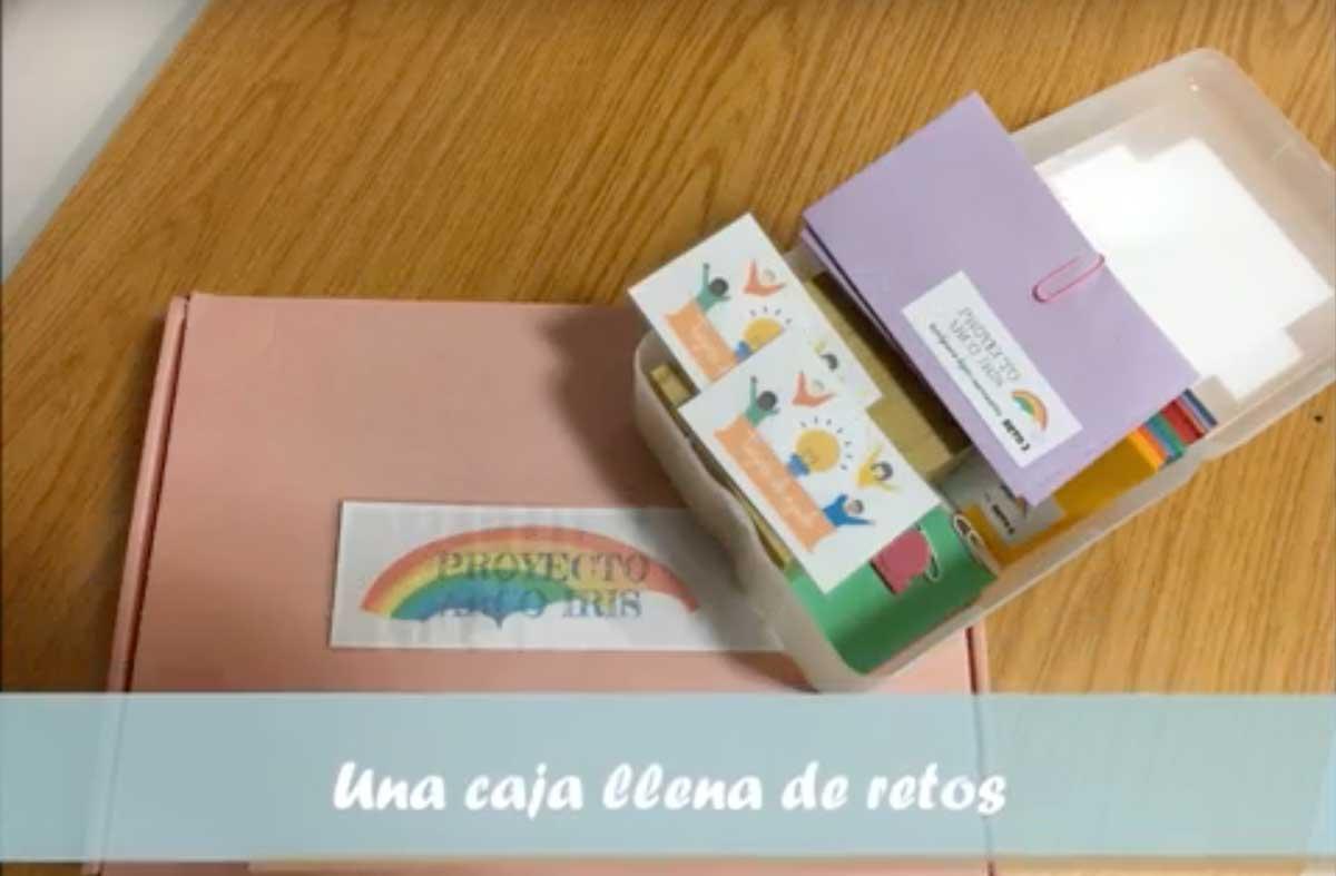 Colegio-San-Gregorio-Proyecto-Arco-Iris-06
