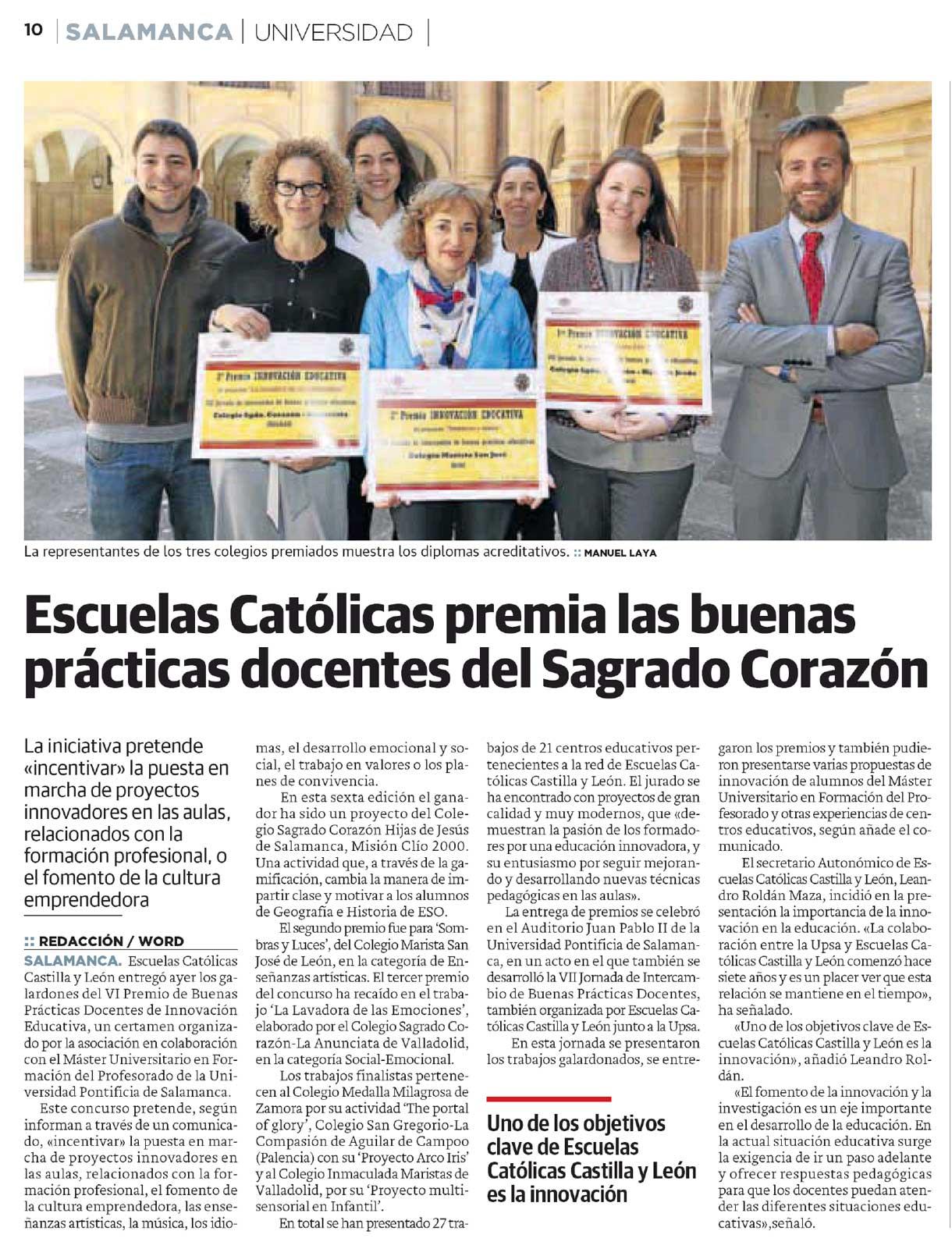 28-abril-Norte-de-Castilla-