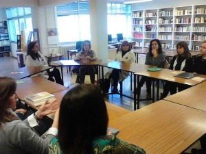 Clubes-Lectura-Colegio-Jesuitas-Burgos-7