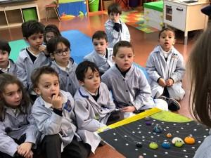 Proyecto-Eureka-Colegio-Santisima-Trinidad-Salamanca-2