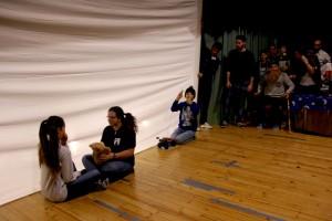 Sombras-y-luces-Colegio-Marista-San-Jose-Leon-1
