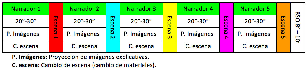 Sombras-y-luces-Colegio-Marista-San-Jose-Leon-6