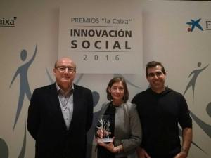 Centro-Menesiano-Reconocido-Innovación-Social
