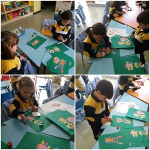 Colegio-Santa-Teresa-Leon-02