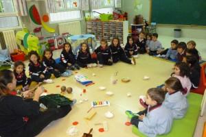 Proyecto-estimulacion-multisensorial-La-Inmaculada-Maristas-4