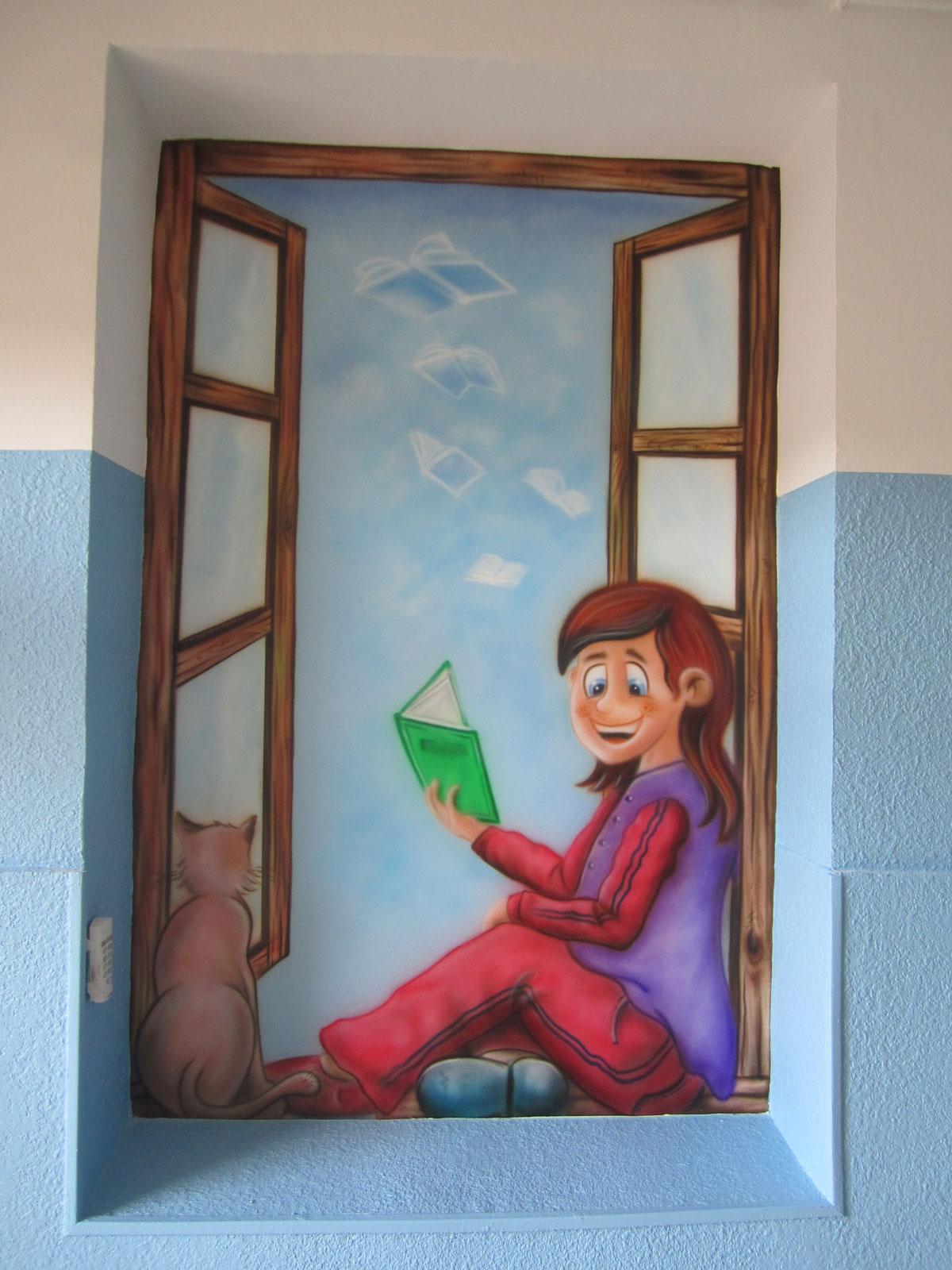 Colegio-San-Miguel-Roa-de-Duero-04
