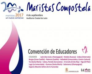 Convencion-Marista-Leon-03