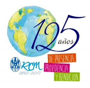 125 aniversario concepcionista