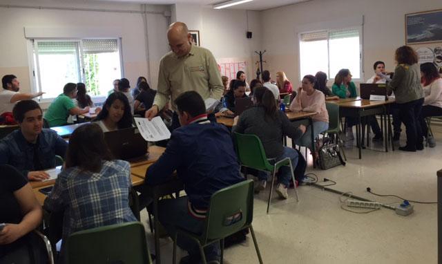 Centro-Maria-Auxiliadora-Leon-02