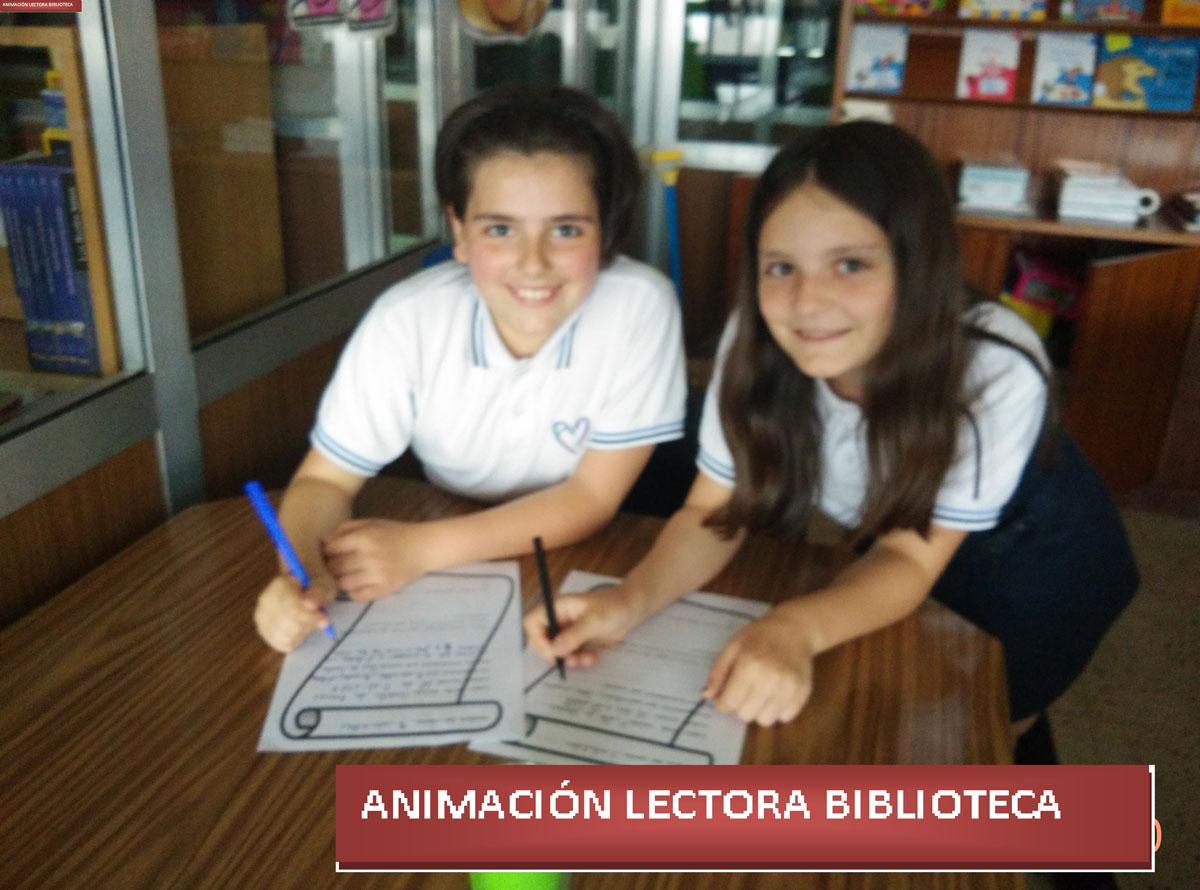 Colegio-Amor-de-Dios-Valladolid-01