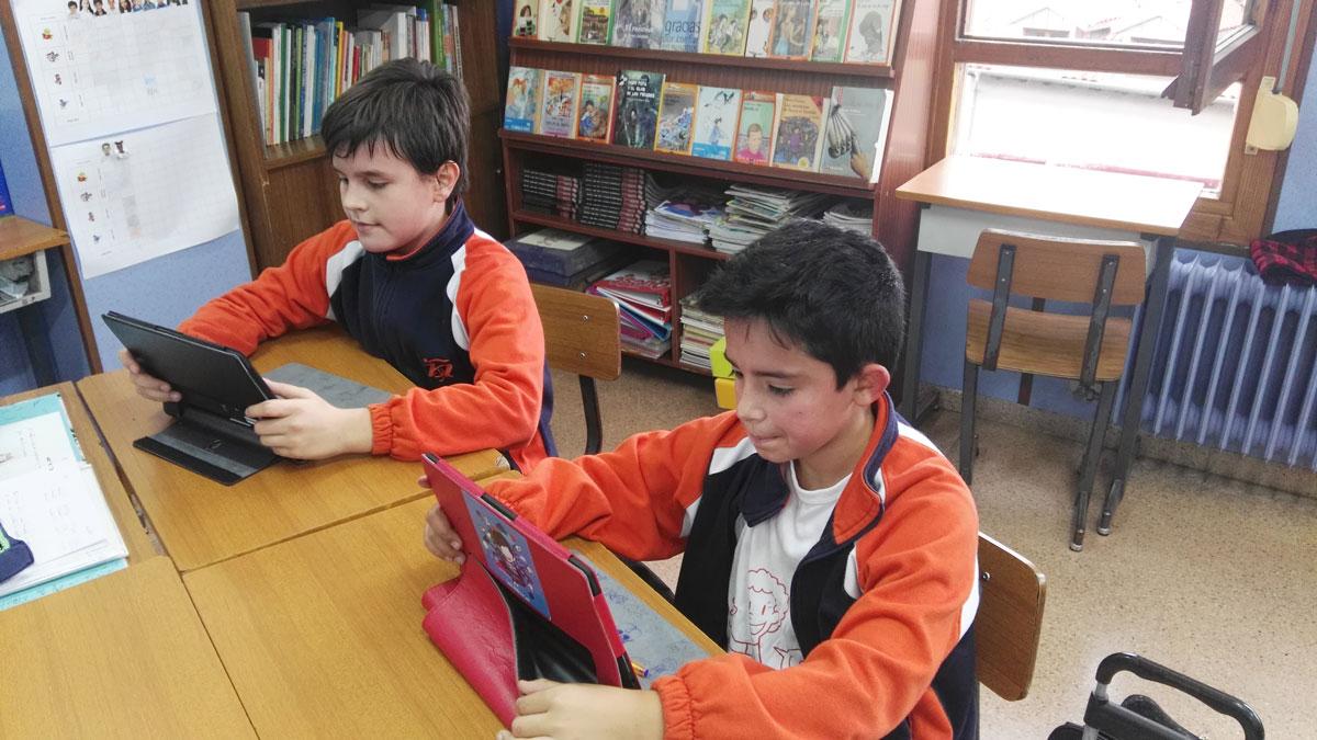 Colegio-La-Visitacion-Nuestra-Senora-de-Saldana-Burgos-02