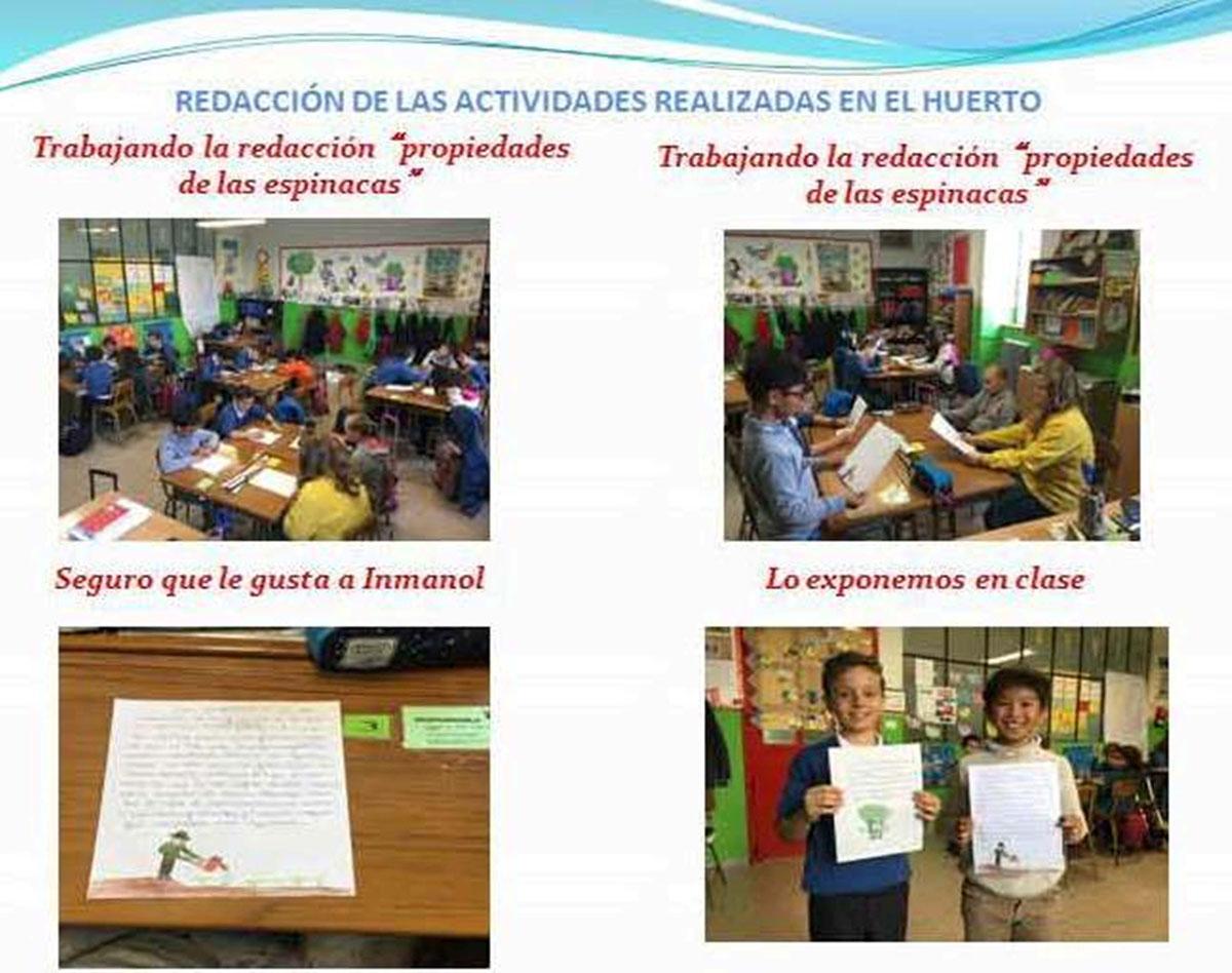 Colegio-Sagrados-Corazones-Miranda-de-Ebro-01