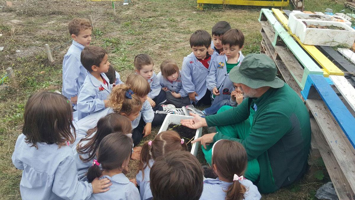 Colegio-Sagrados-Corazones-Miranda-de-Ebro-03
