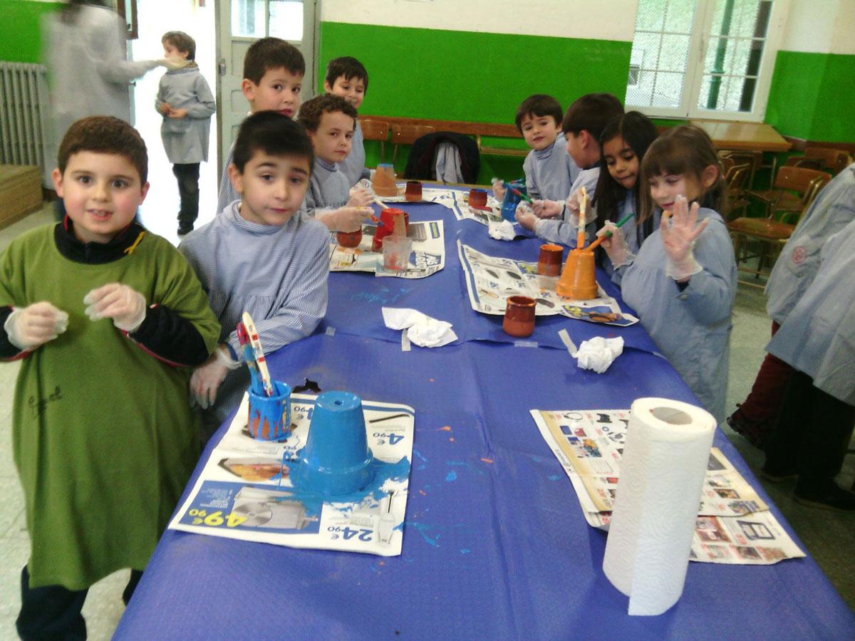Colegio-Sagrados-Corazones-Miranda-de-Ebro-07